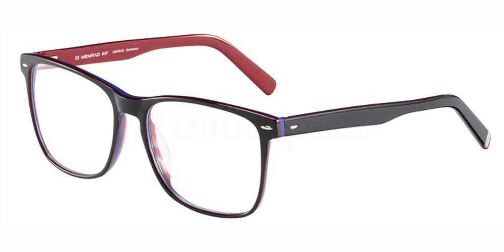 6965 11403 , MENRAD Eyewear