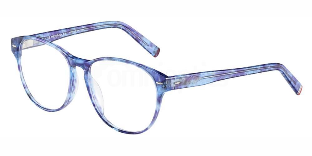 4156 11404 Glasses, MENRAD Eyewear