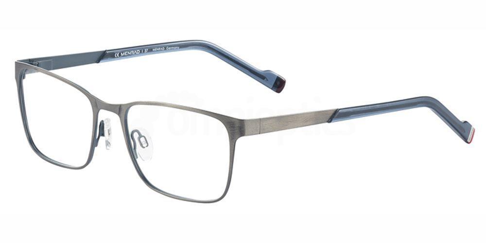 1763 13361 , MENRAD Eyewear