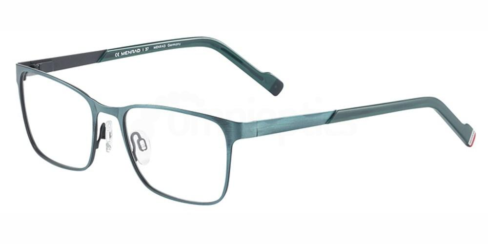 1764 13361 , MENRAD Eyewear