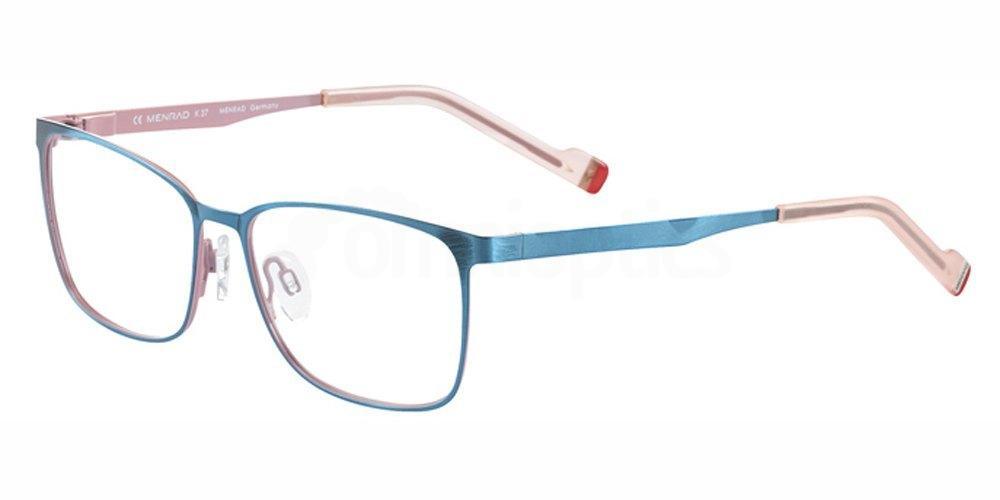 1766 13362 , MENRAD Eyewear