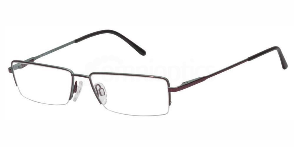 2100 13907 , MENRAD Eyewear