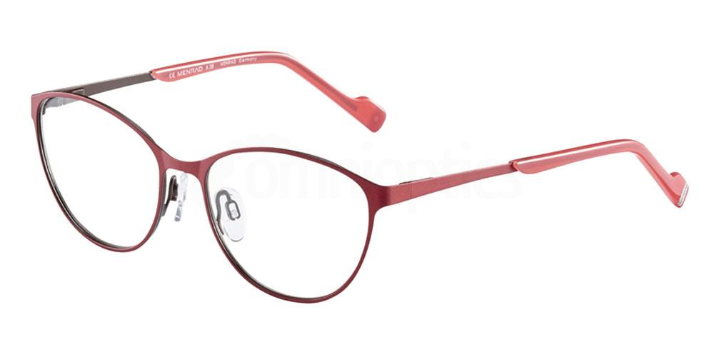 1779 13372 Glasses, MENRAD Eyewear
