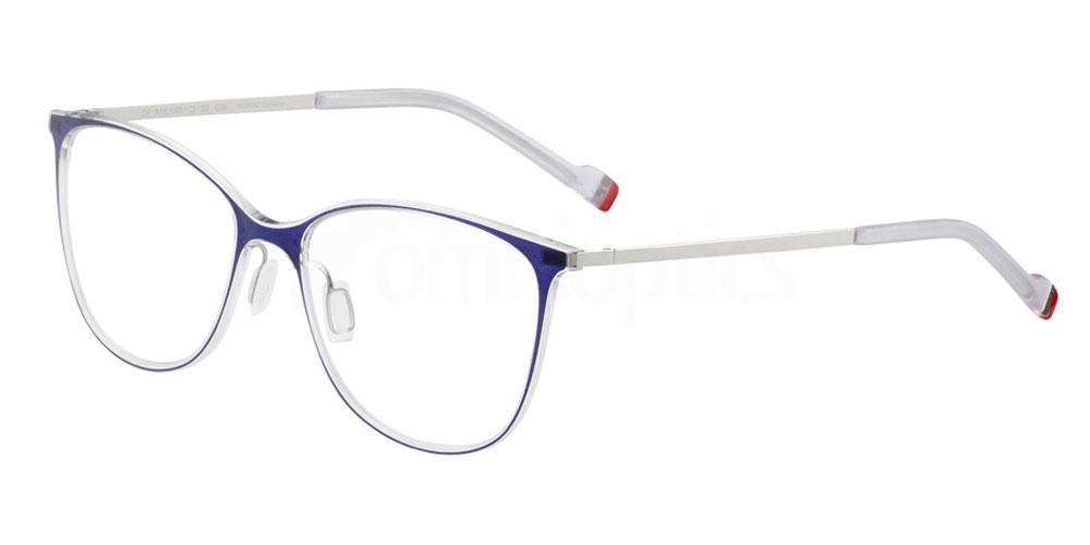 3100 16038 , MENRAD Eyewear