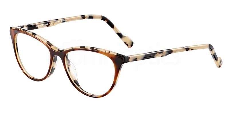 4374 11074 Glasses, MENRAD Eyewear