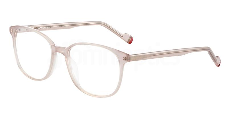 4119 11076 Glasses, MENRAD Eyewear