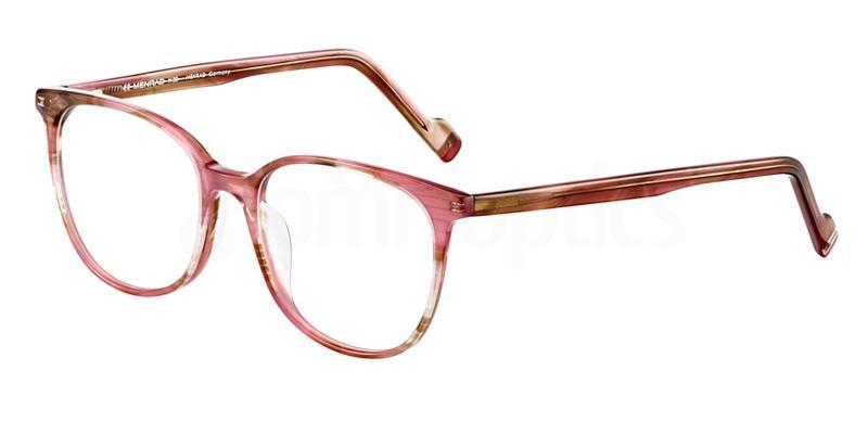 4381 11078 Glasses, MENRAD Eyewear