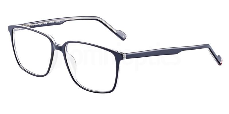 4387 11079 Glasses, MENRAD Eyewear
