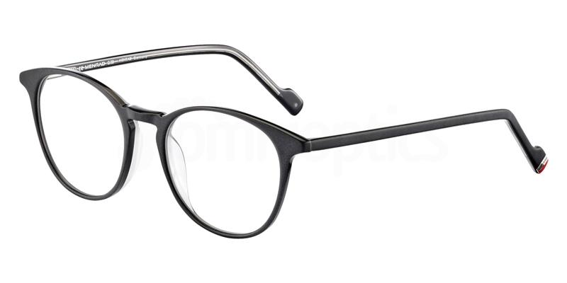 4152 11082 Glasses, MENRAD Eyewear