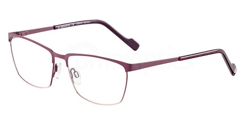1797 13380 Glasses, MENRAD Eyewear