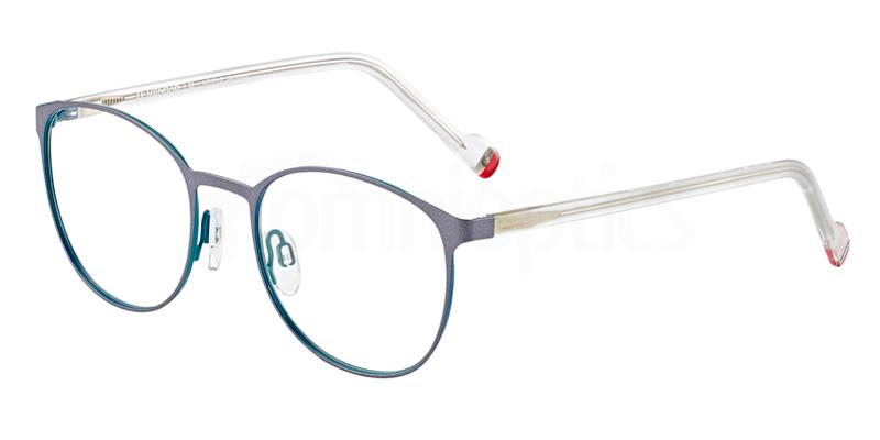 1800 13381 Glasses, MENRAD Eyewear