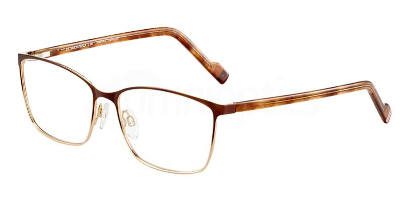 1802 13382 , MENRAD Eyewear