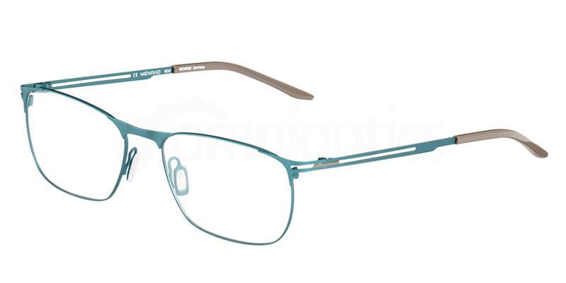 9500 14121 Glasses, MENRAD Eyewear