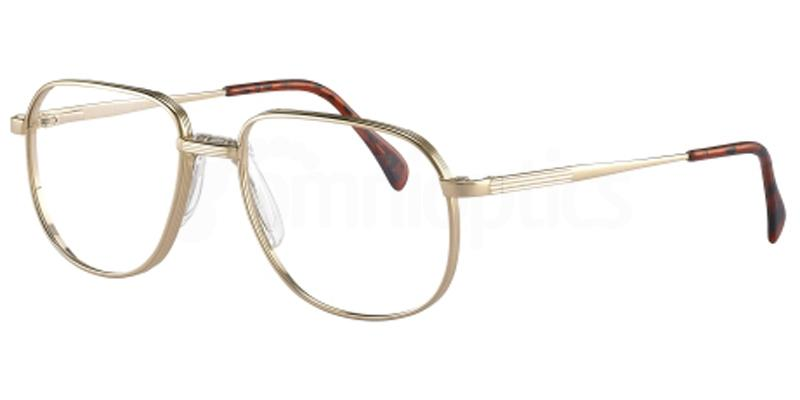 600 1449 Glasses, MENRAD Eyewear