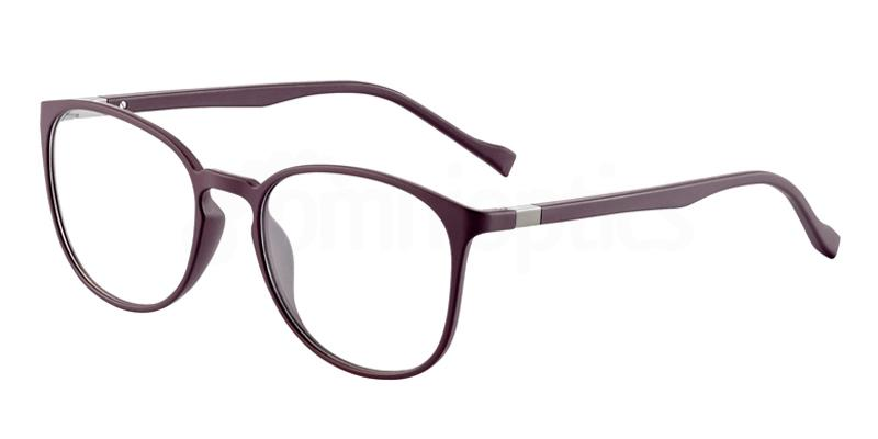 3500 16042 , MENRAD Eyewear