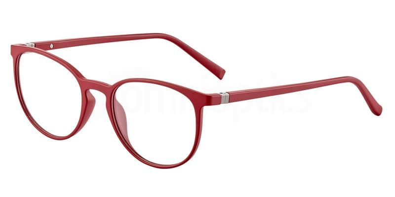 2100 16044 Glasses, MENRAD Eyewear