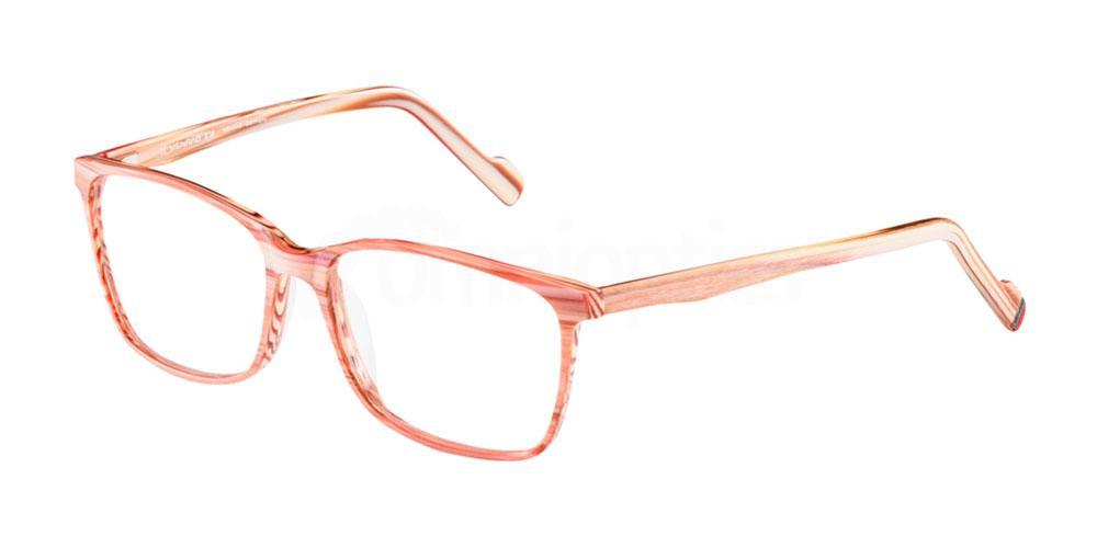 4306 11070 Glasses, MENRAD Eyewear