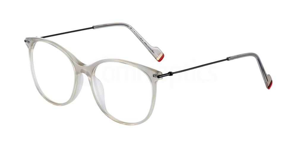 6564 12010 Glasses, MENRAD Eyewear