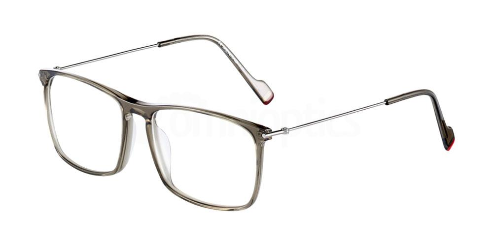 4441 12013 Glasses, MENRAD Eyewear