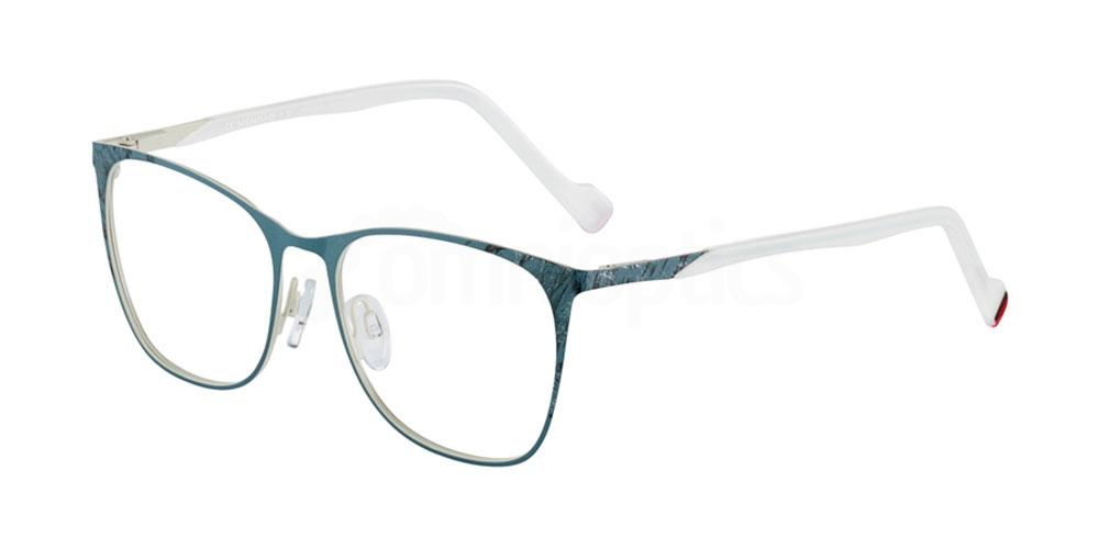 1832 13386 Glasses, MENRAD Eyewear