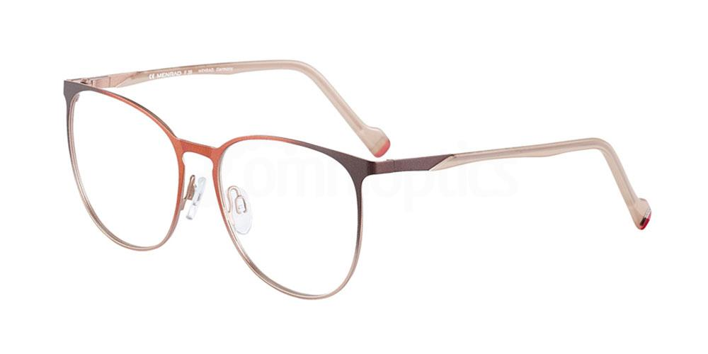 1820 13388 Glasses, MENRAD Eyewear