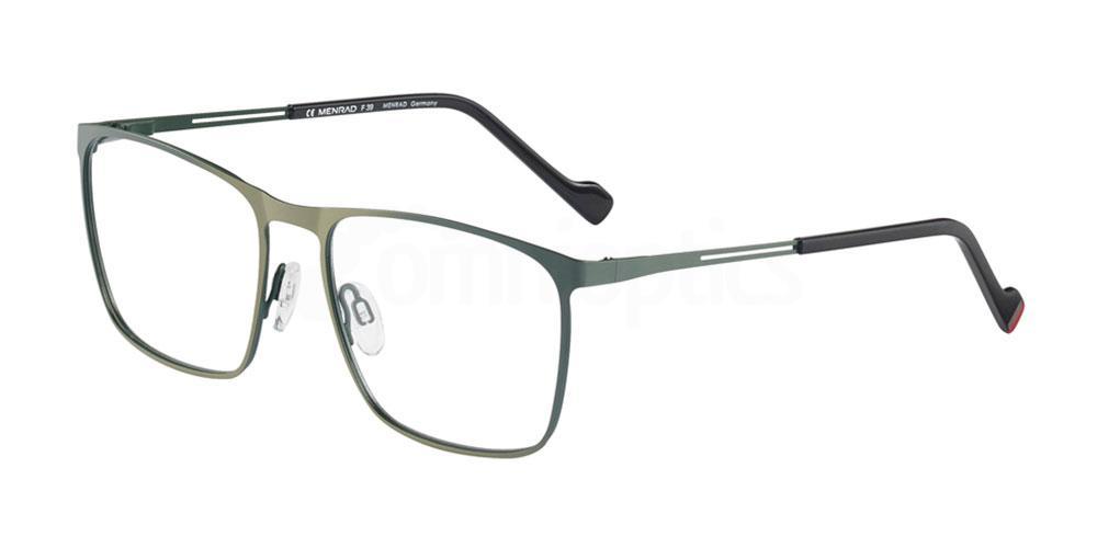 1823 13389 Glasses, MENRAD Eyewear
