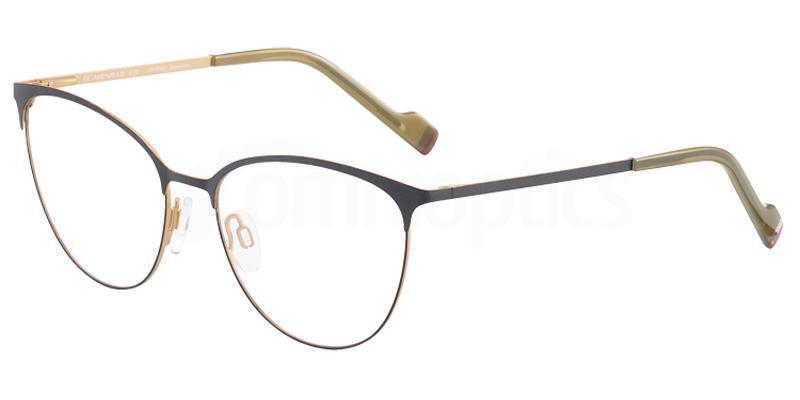 1835 13398 Glasses, MENRAD Eyewear