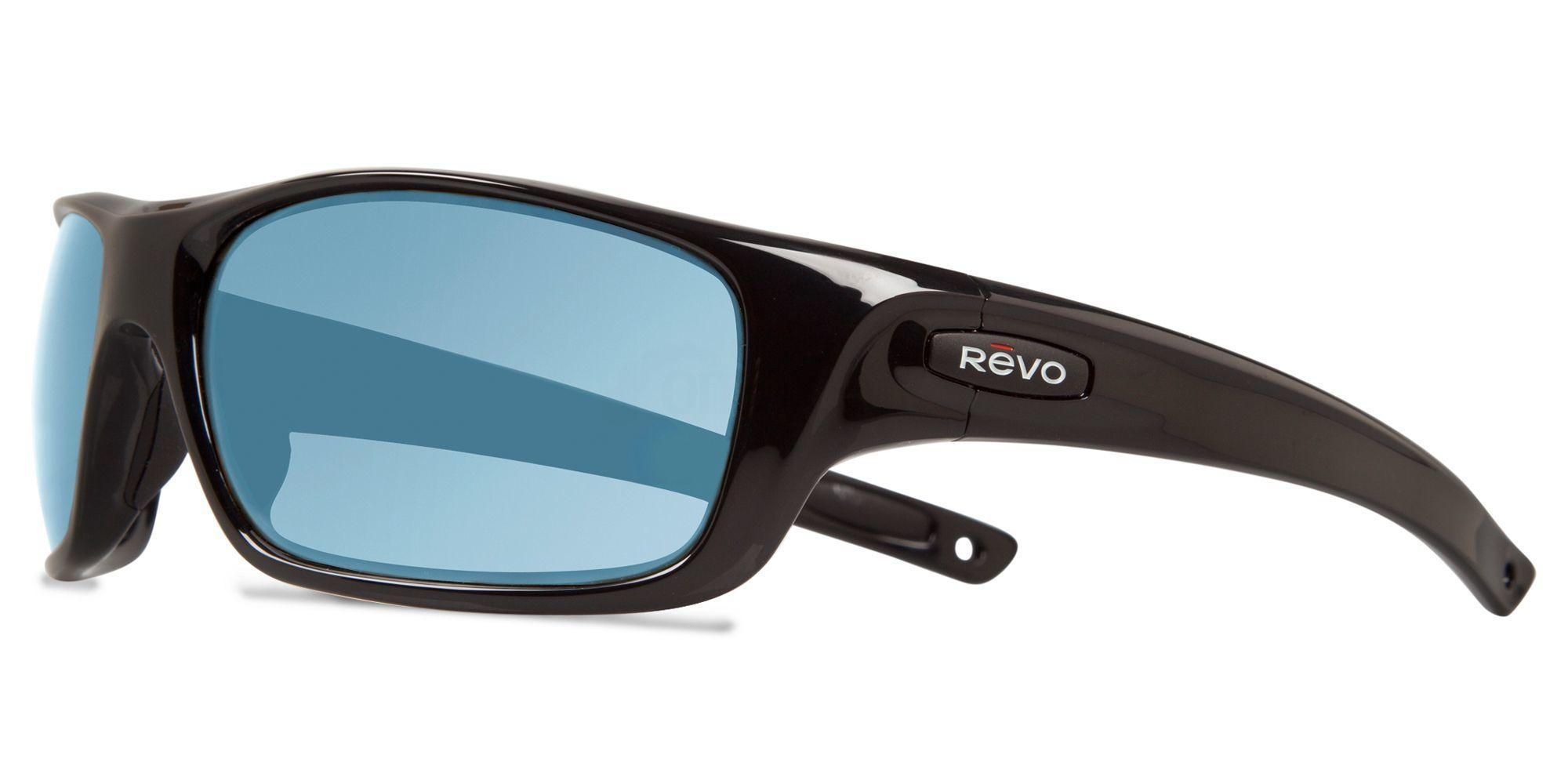 01BL Guide II - RE4073 , Revo