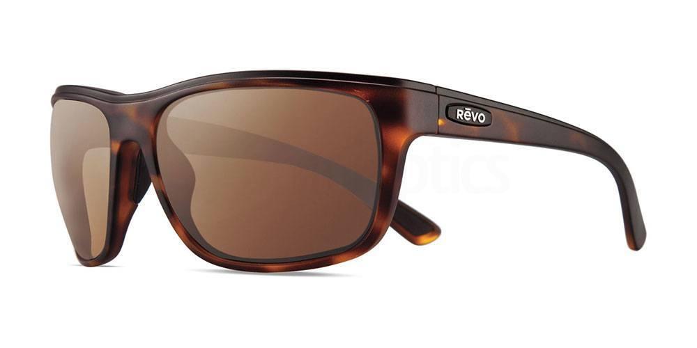 02BR Remus - 351023 , Revo