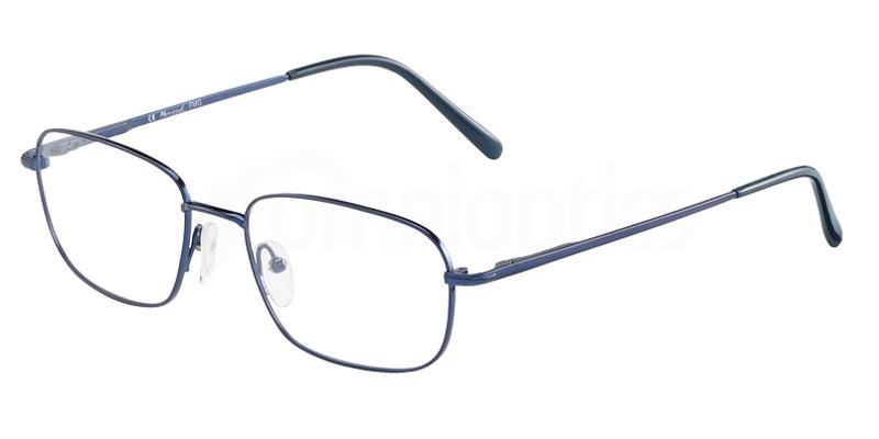310 91016 Glasses, MENRAD Classic