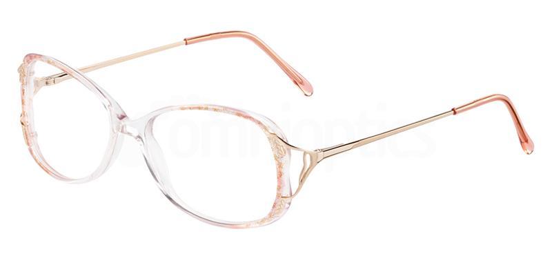 210 91030 Glasses, MENRAD Classic
