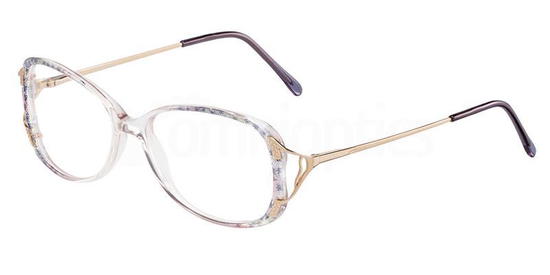 710 91030 Glasses, MENRAD Classic