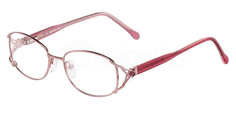 210 91035 Glasses, MENRAD Classic