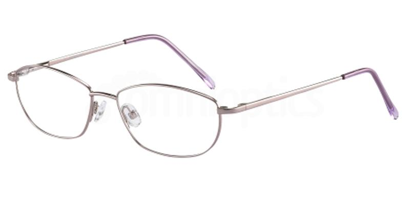 250 91039 Glasses, MENRAD Classic