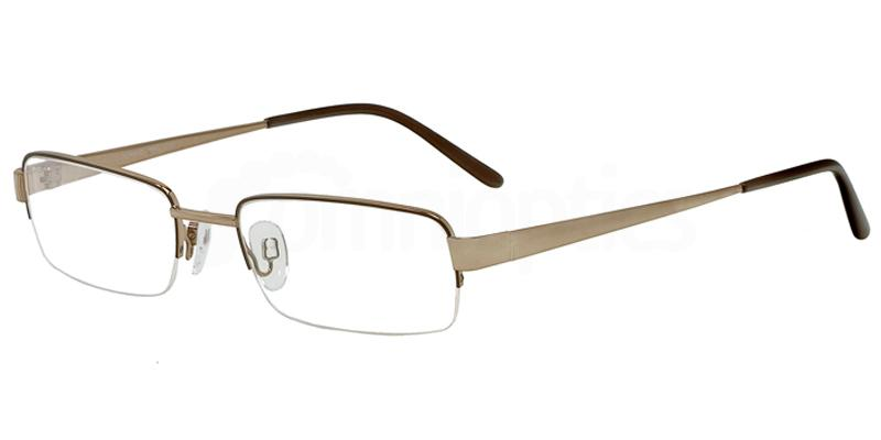 033 91078 Glasses, MENRAD Classic