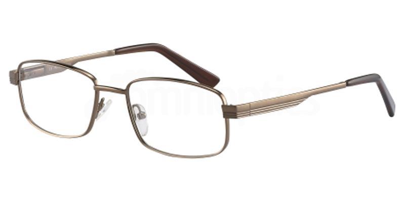 033 91084 Glasses, MENRAD Classic