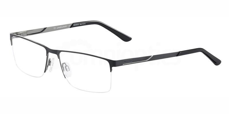 1040 33080 , JAGUAR Eyewear
