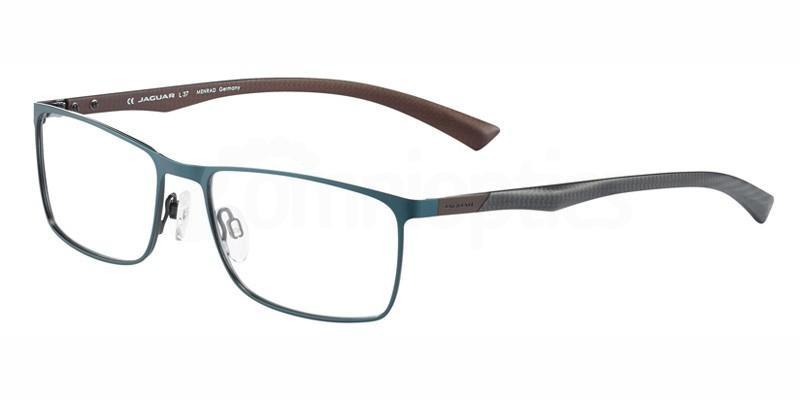 1027 33580 Glasses, JAGUAR Eyewear
