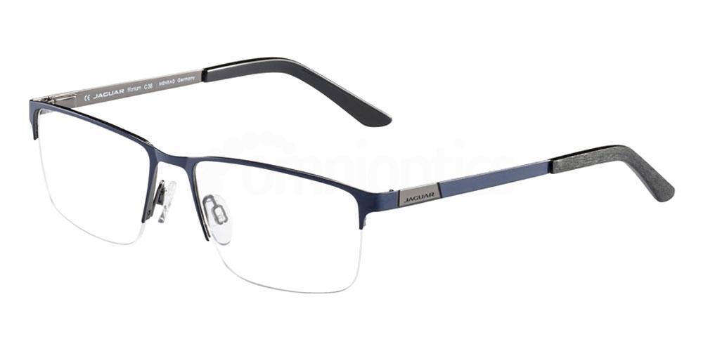 3100 35048 , JAGUAR Eyewear