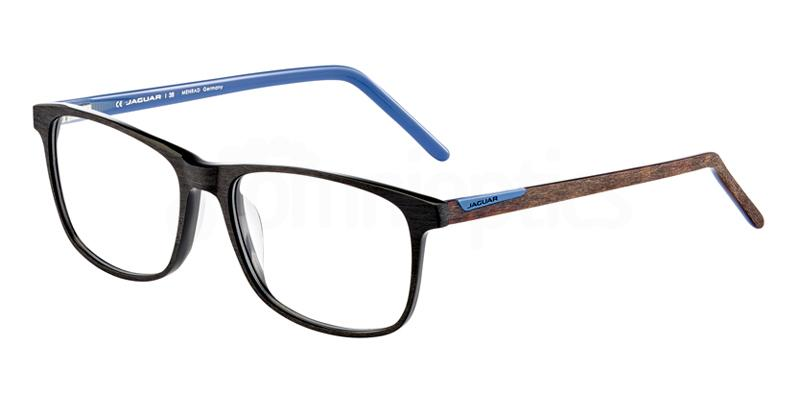 4245 31509 Glasses, JAGUAR Eyewear