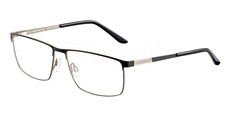 1095 33087 Glasses, JAGUAR Eyewear