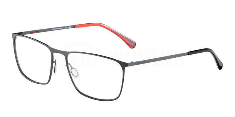 1099 33819 Glasses, JAGUAR Eyewear