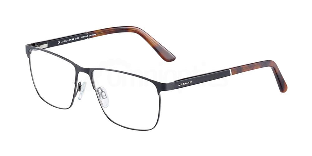 6100 33090 Glasses, JAGUAR Eyewear