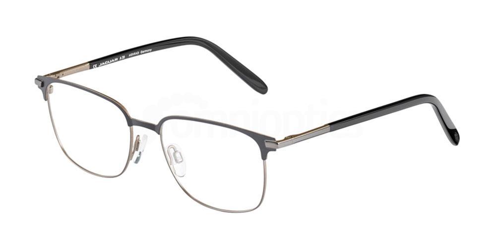 1065 33704 Glasses, JAGUAR Eyewear