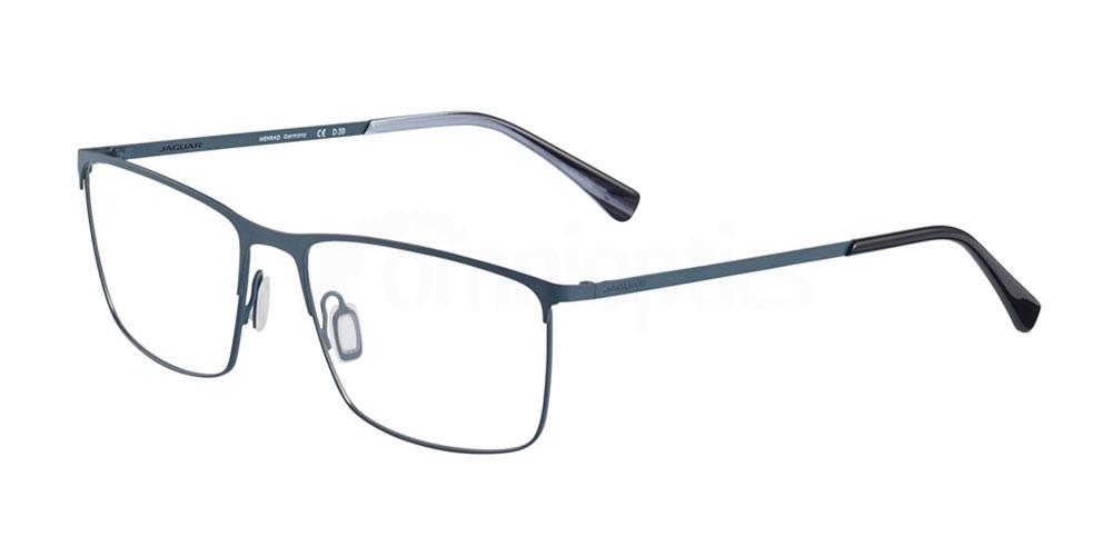 3100 33820 , JAGUAR Eyewear