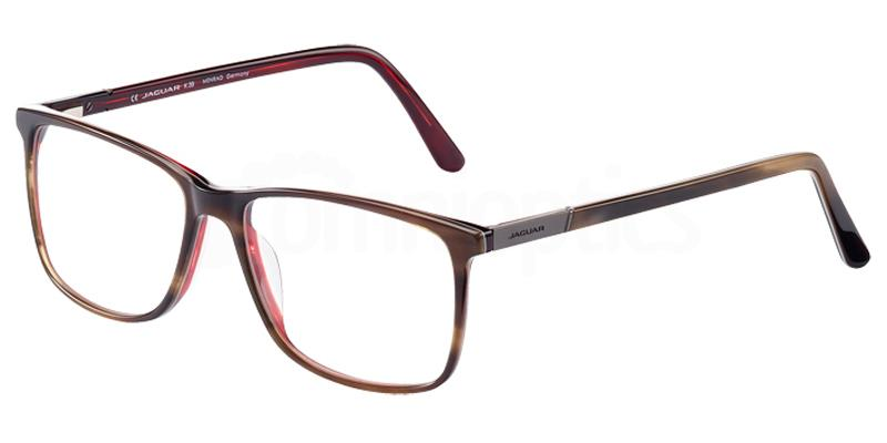 4521 31025 Glasses, JAGUAR Eyewear