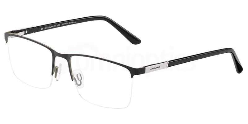 1095 33093 Glasses, JAGUAR Eyewear