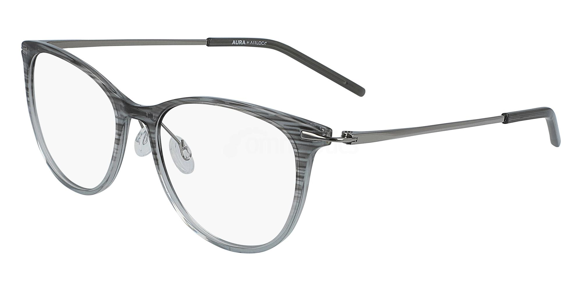 036 AIRLOCK 3004 Glasses, Pure