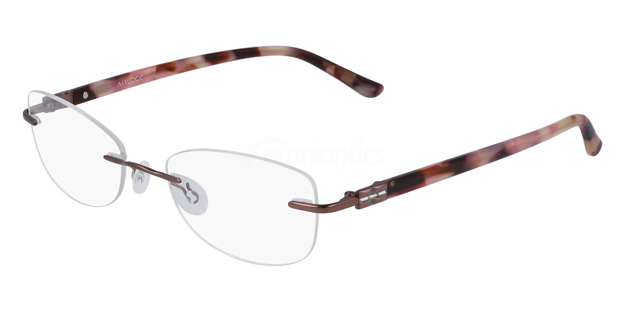 210 GRACE 200 Glasses, Pure