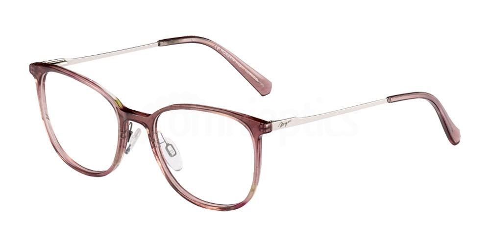2100 202012 Glasses, MORGAN Eyewear
